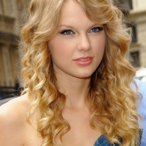 Curly Hairstyles Easy To Do