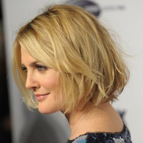 Cool Behairstyles Com Pages 208 Picture Of Long Straight Hairstyles Short Hairstyles Gunalazisus