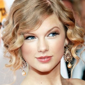 Curly Hairstyles Games