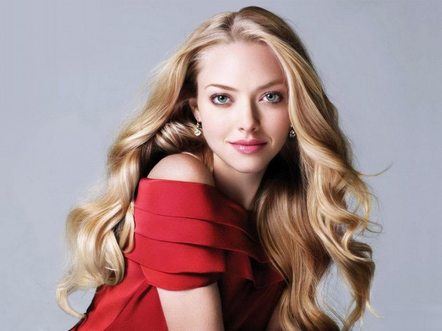Curly Hairstyles Glamour