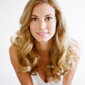 Curly Hairstyles Long Hair 2012