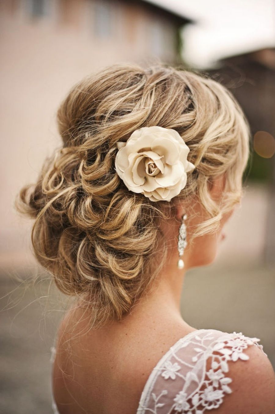 Pictures of curly hairstyles updo curly hairstyles updo pmusecretfo Choice Image