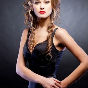 Curly Hairstyles Yahoo