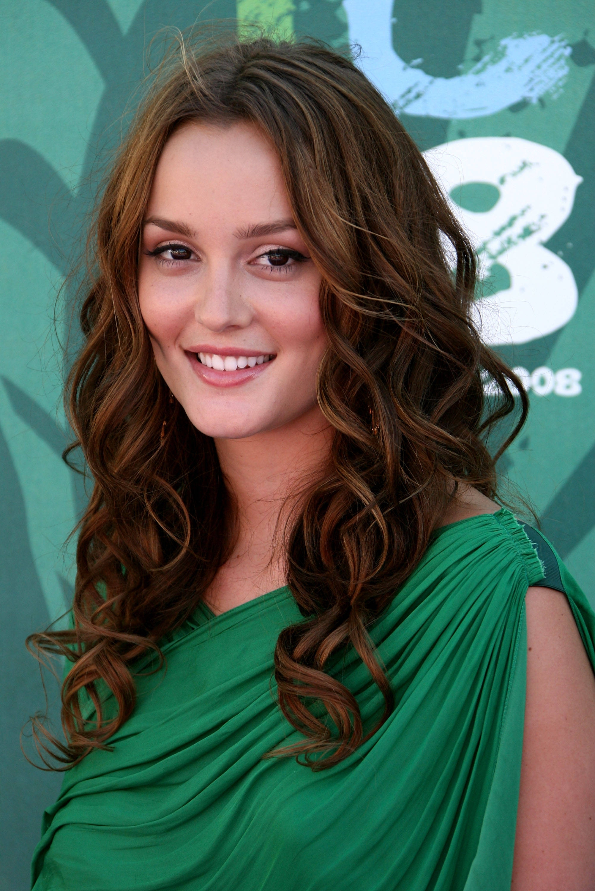 Long Curly Hairstyles For Women models hairstyle
