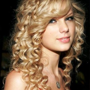 Curly Bob Long Hairstyles