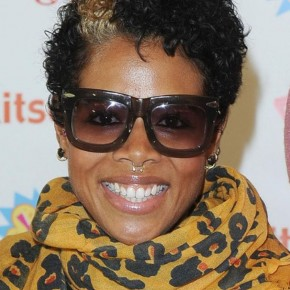 Curly Hairstyles for Black Women with Short Hair