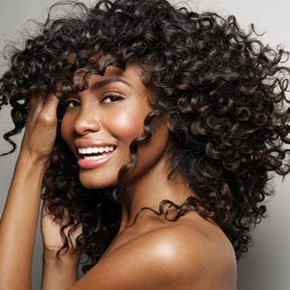 Surprising Curly Hairstyles Page 48 Long Curly Hairstyles For Black Women Hairstyle Inspiration Daily Dogsangcom