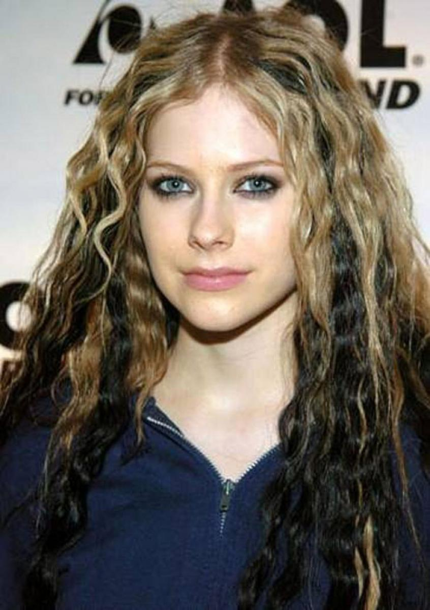 Incredible Pictures Of Blonde And Black Hairstyles Hairstyle Pictures Hairstyles For Women Draintrainus
