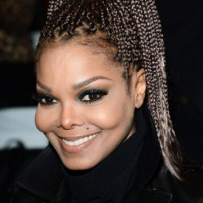 Cute Braided Hairstyles for Black Women