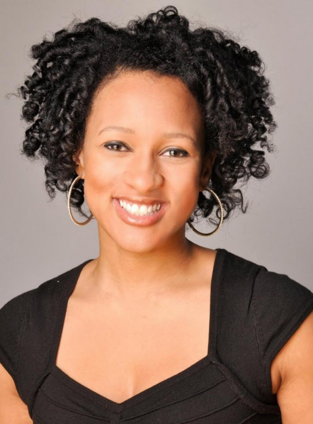 Admirable Cute Hairstyles For Natural Black Hair Behairstyles Com Short Hairstyles For Black Women Fulllsitofus