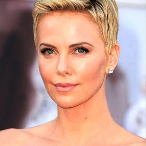 Cute Short Formal Hairstyles