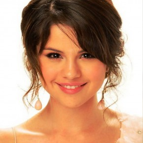 Cute Short Hairstyles For Wedding