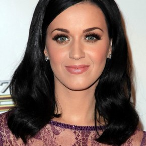 Easy Black Hairstyles for Medium Length Hair