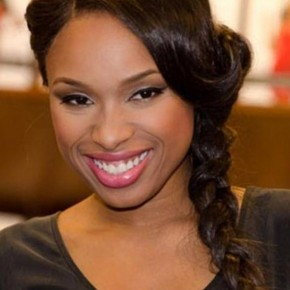 French Braided Hairstyles for Black Girls