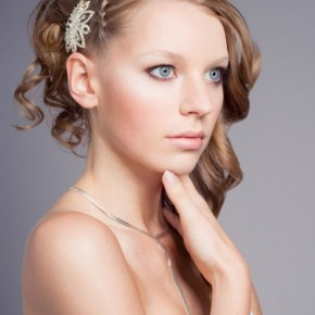 Girls Braided Hairstyles Pictures