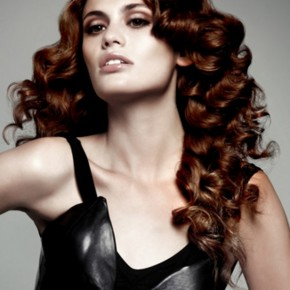 Glam_Long_Hairstyles_2012_6