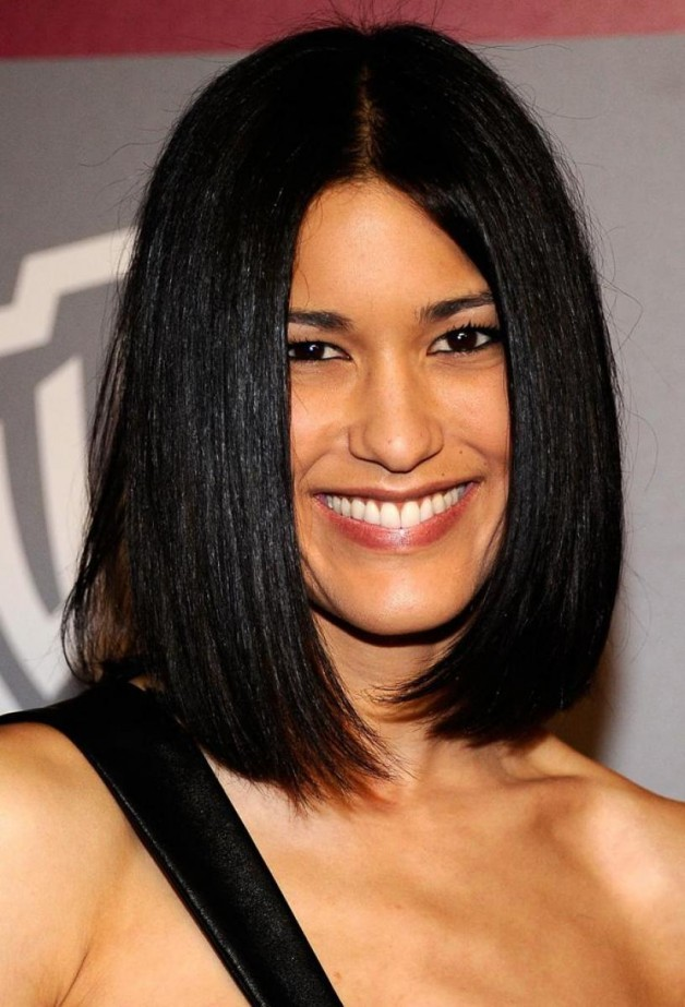 Hairstyles For Natural Black Hair Women