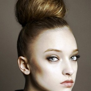 Hairstyles For School 2013 For Girls