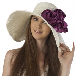 Hats for Girls Trends 2012-Hats-Fashion-Style-Cowboy-Hat-Cute-for-Teens-Spring-Summer-summer 2012-- emoo-fashion.blogspot.com-