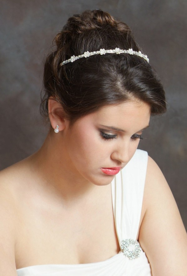 Jazzing-Up-Bridal-Hairstyles-2011--600x888