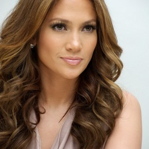 Jlo Curly Hairstyles