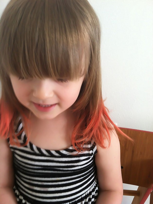 Kids Hairstyles For Girls 2011