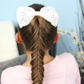 Fabulous Free Kids Virtual Hairstyles Behairstyles Com Hairstyles For Women Draintrainus