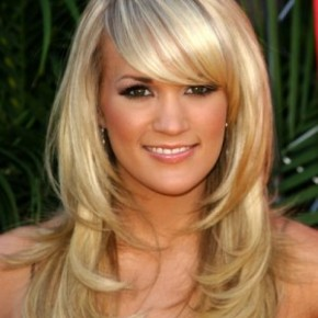 Latest-Hairstyles-Ideas-of-Long-Hair