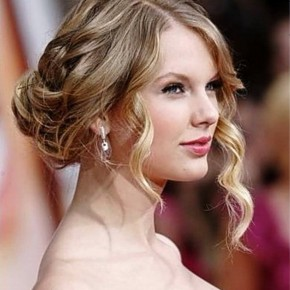 Latest Updo Hairstyles For Women