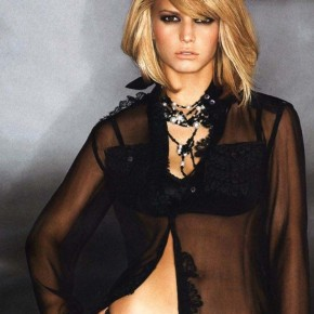 Long Bob Hairstyles Jessica Simpson