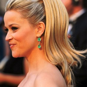 Long Bridal Hairstyles 2013 For Beaufitul Blonde