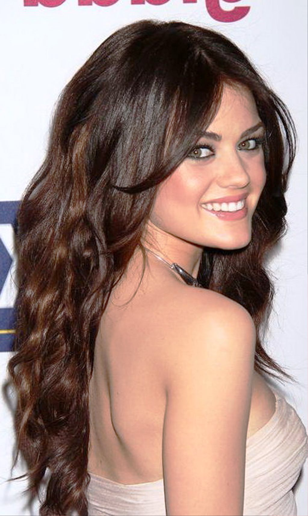 Prime Pictures Of Long Wavy Hairstyles With Hair Extensions Short Hairstyles Gunalazisus