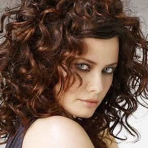 Medium Hair Natural Styles