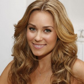 Medium Length Hair Ideas