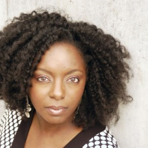 Natural Hairstyles 3c Hair