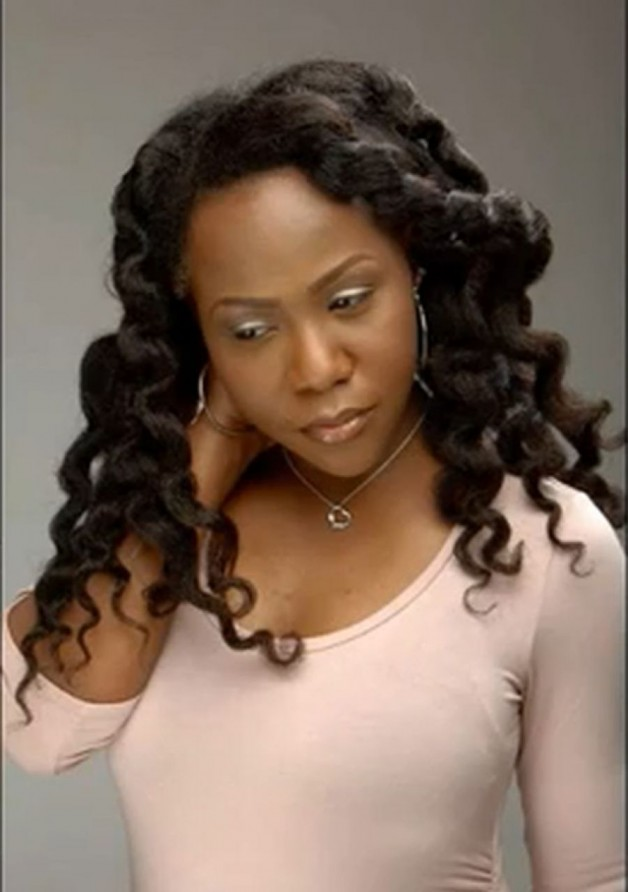 Natural Hairstyles Easy To Do