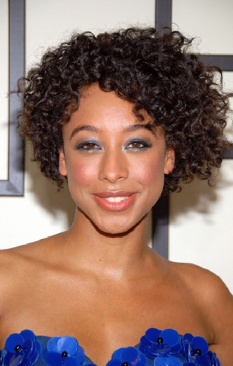 pictures of natural hairstyles for black women