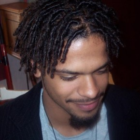 Natural Hairstyles For Men