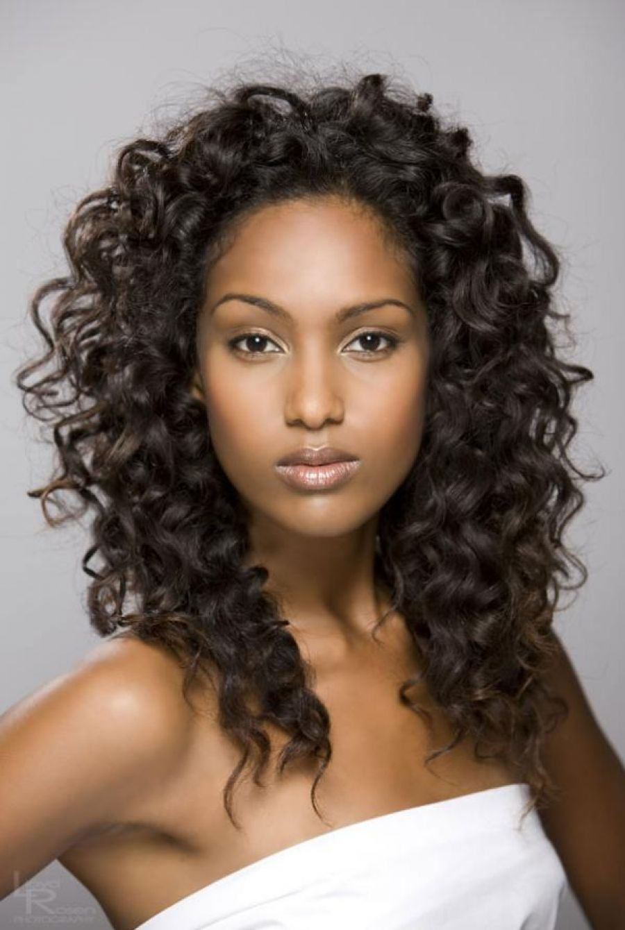 Fabulous Pictures Of Natural Hairstyles For Work Short Hairstyles For Black Women Fulllsitofus