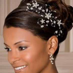 Natural Hairstyles Relaxed Hair