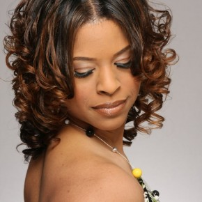 Natural Hairstyles Salon