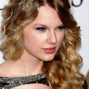 Natural Curly Hairstyles Celebrity