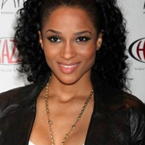 Naturally Curly Hairstyles for Black Women