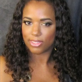 New Black Hairstyles with Weave