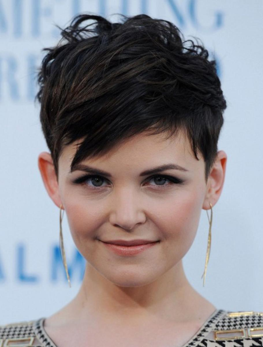 Stupendous Pictures Of New Short Black Hairstyles Short Hairstyles Gunalazisus