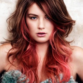Opular Hairstyles Colors
