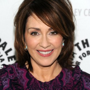 Patricia-Heaton-short-bob-hairstyle