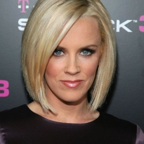 Popular Hairstyles Bobs