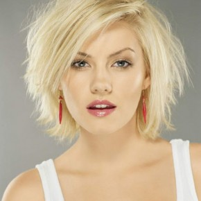 Popular Hairstyles Haircuts
