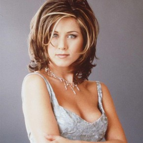 Popular Hairstyles In The 90s